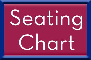 click for seating chart