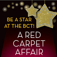 image for A Red Carpet Affair event